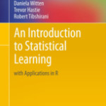 Intro_Statistical_Learning