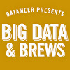 big_data_brews