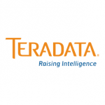 Teradata Launches IntelliCloud – Blending Superior Data and Analytic SaaS with Expanded Deployment Choice