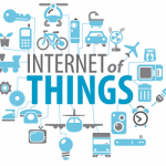Analytics Plus the Internet of Things Add up to Grid Reliability