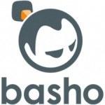 Basho Open Sources Riak TS; Empowers Organizations to Implement Purpose-Built IoT Initiatives