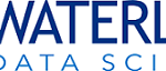 Waterline Data Science Logo_SM