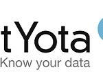 Bityota_logo