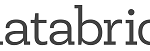 Databricks Announces General Availability of Community Edition