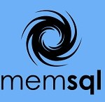 memsql_feature