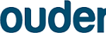 Cloudera Announces the General Availability of Cloudera Navigator Optimizer and Cloudera Enterprise 5.8
