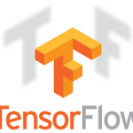 Large-Scale Deep Learning with TensorFlow