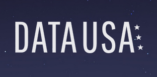 DataUSA Launches, the Most Comprehensive Visualization of US Public Data