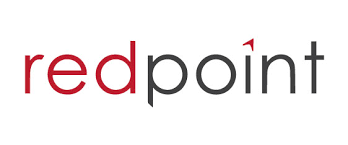 Independent Study Confirms RedPoint Global Delivers Optimum Precision for Big Data Management