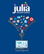 julia_for_data_science_book
