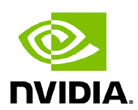 NVIDIA Jetson TX2 Enables AI at the Edge