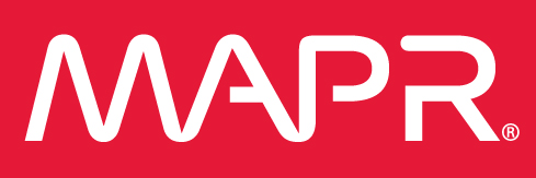 MapR Launches Managed Services for Improved DataOps