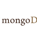 "MongoDB Recognized as ""Challenger"" in Gartner 2014 Magic Quadrant"