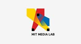 mitmedialab_logo