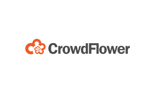 crowdflower_logo