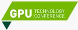 GPU Tech Conf