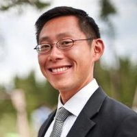 Dave_Wang_Databricks