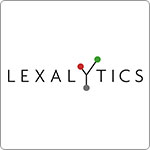Lexalytics® Launches New AI Development Platform to Help Customers Quickly Build, Customize and Deploy NLP Applications