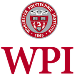 WPI to Launch the Nation's First Interdisciplinary PhD Program in Data Science