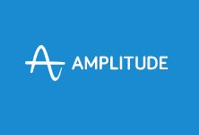 Amplitude Arms Product Teams with Analytics to Meet Growing Need For Rapid Innovation