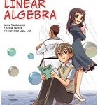Book Review: The Manga Guide to Linear Algebra