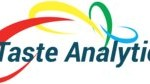 Lenovo Taps Taste Analytics to Gain Insights from Online Chat
