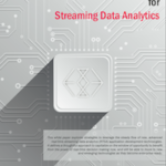 Streaming Data Analytics