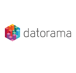 Datorama Launches Data Canvas – AI-supported Data Visualization for More Impactful Marketing Analytics