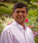 Interview: Vipin Kumar, Regents Professor and William Norris Chair in Large Scale Computing at University of Minnesota