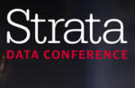 Strata Data Conference New York City 2017 – Roundup