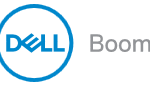 Dell Boomi's Fall Release Helps Enterprises Unlock the Power of The Connected Business