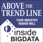 """Above the Trend Line"" – Your Industry Rumor Central for 10/29/2018"