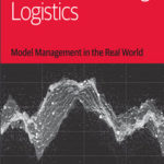 machine learning logistics