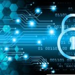 Why Big Data and Machine Learning are Essential for Cyber Security
