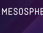 Mesosphere Kubernetes Engine Brings Breakthrough Automation & Efficiency for Data-Driven Apps on Multi-Cloud & Edge