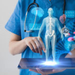 ai and healthcare