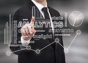 Challenges of Predictive Analytics for Regulation Enforcement